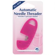 Hemline - Automatic Needle Threader